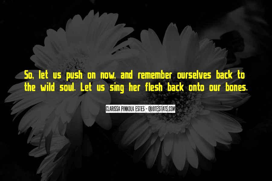 Need U Back Quotes #2446