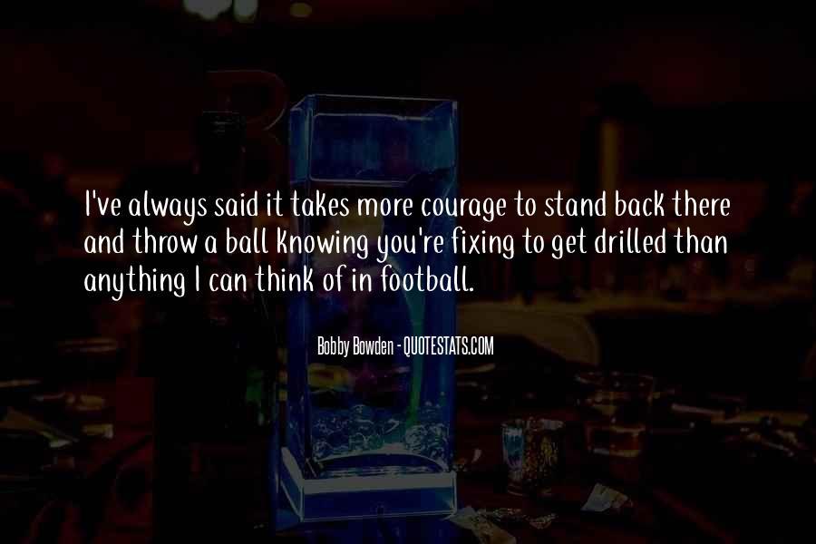 Need U Back Quotes #2515