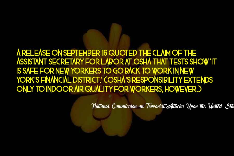 Need U Back Quotes #3710