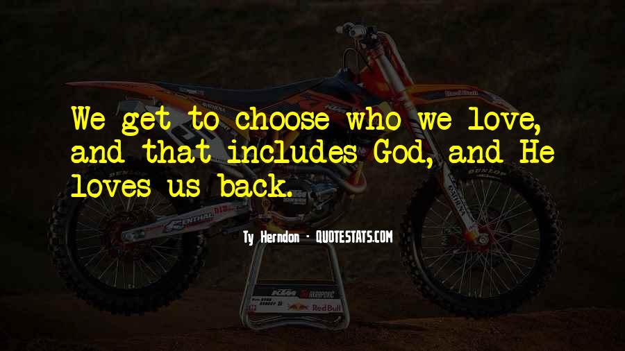 Need U Back Quotes #4040