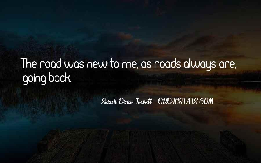 Need U Back Quotes #4917