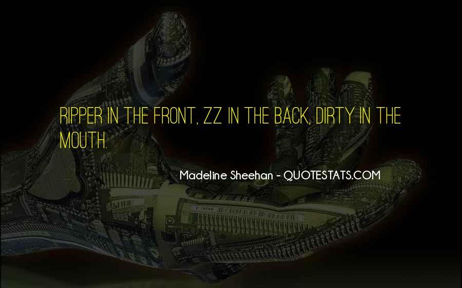 Need U Back Quotes #536