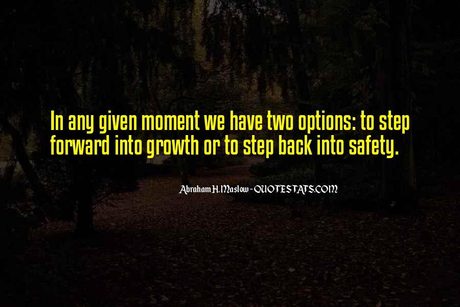 Need U Back Quotes #738