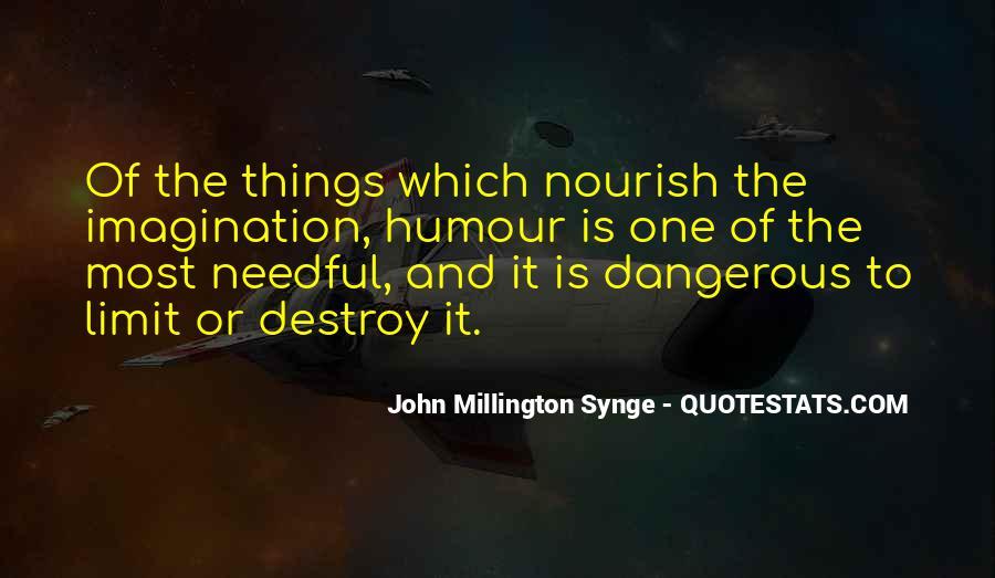 Needful Quotes #1105547