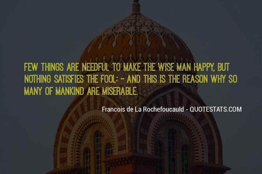 Needful Quotes #1358319