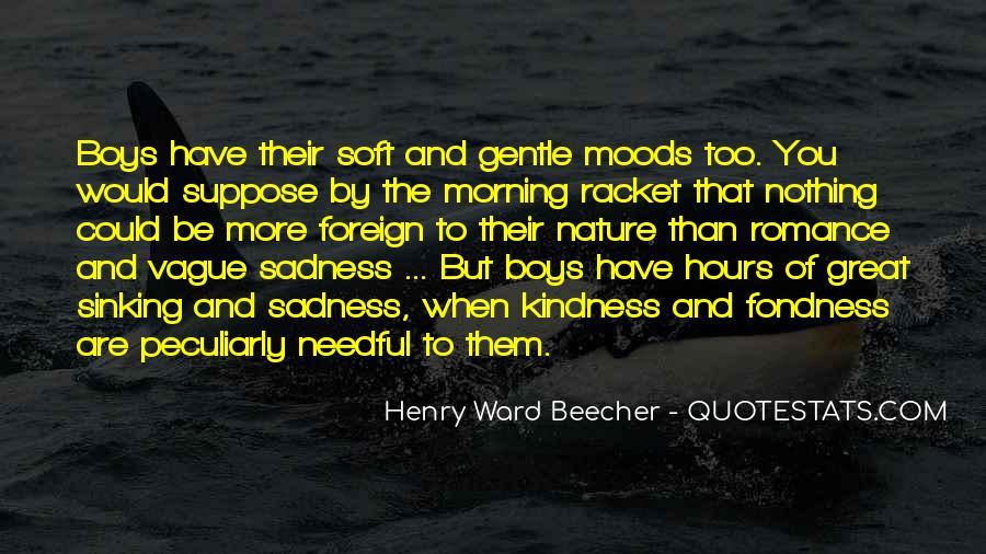 Needful Quotes #157215