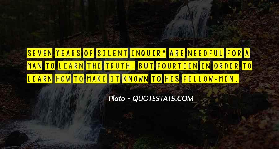 Needful Quotes #349847