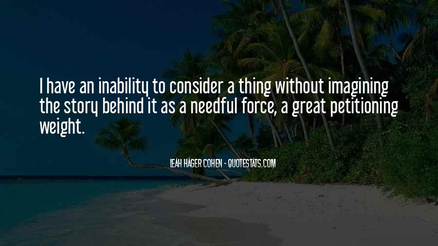 Needful Quotes #373418