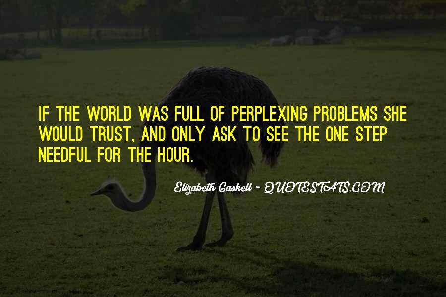 Needful Quotes #520129