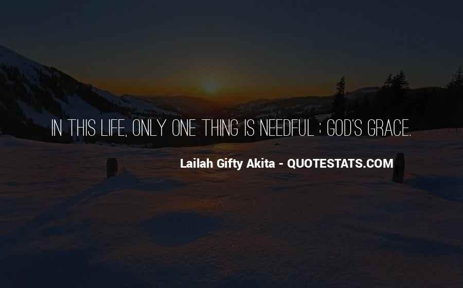 Needful Quotes #620200