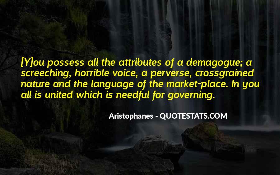 Needful Quotes #82413