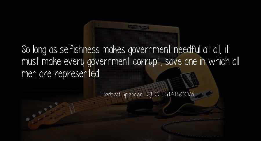 Needful Quotes #865492