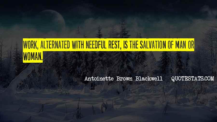 Needful Quotes #938539