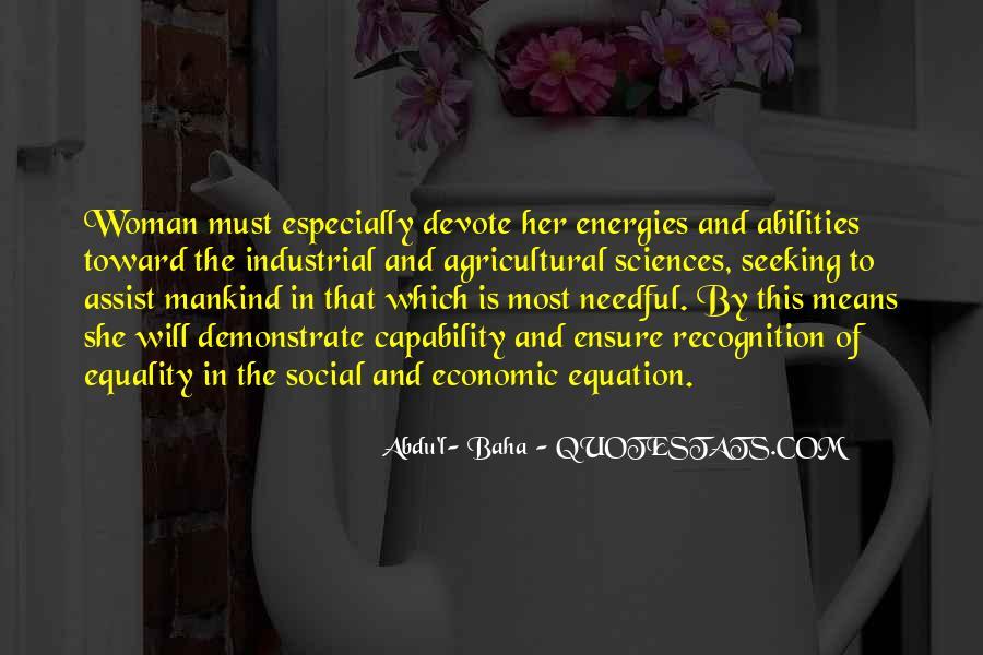 Needful Quotes #985485