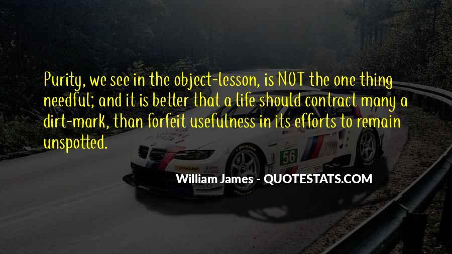 Needful Quotes #999825