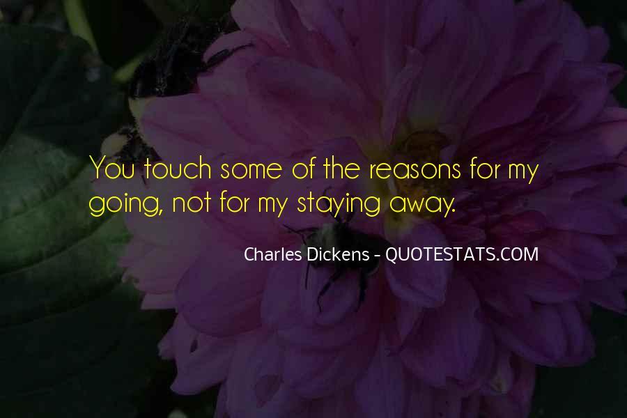 Needy Girlfriend Quotes #94932