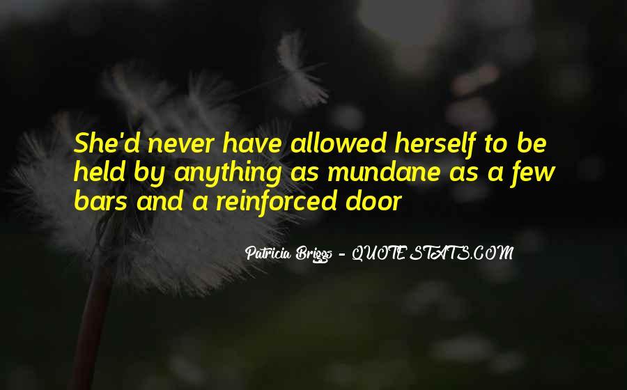 Neend Na Aaye Quotes #720382