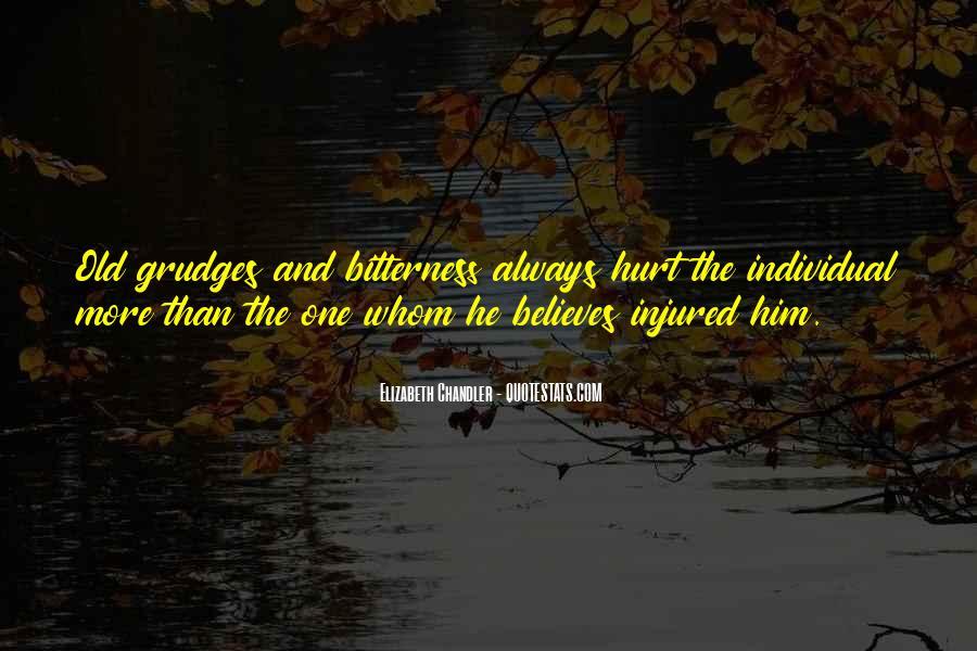 Neend Na Aaye Quotes #791356