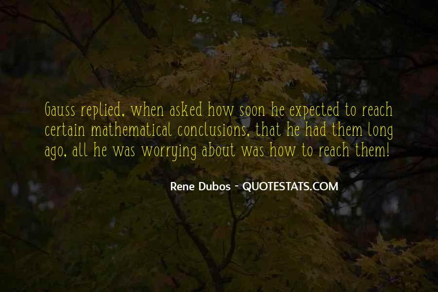 Neerja Bhanot Movie Quotes #1210271
