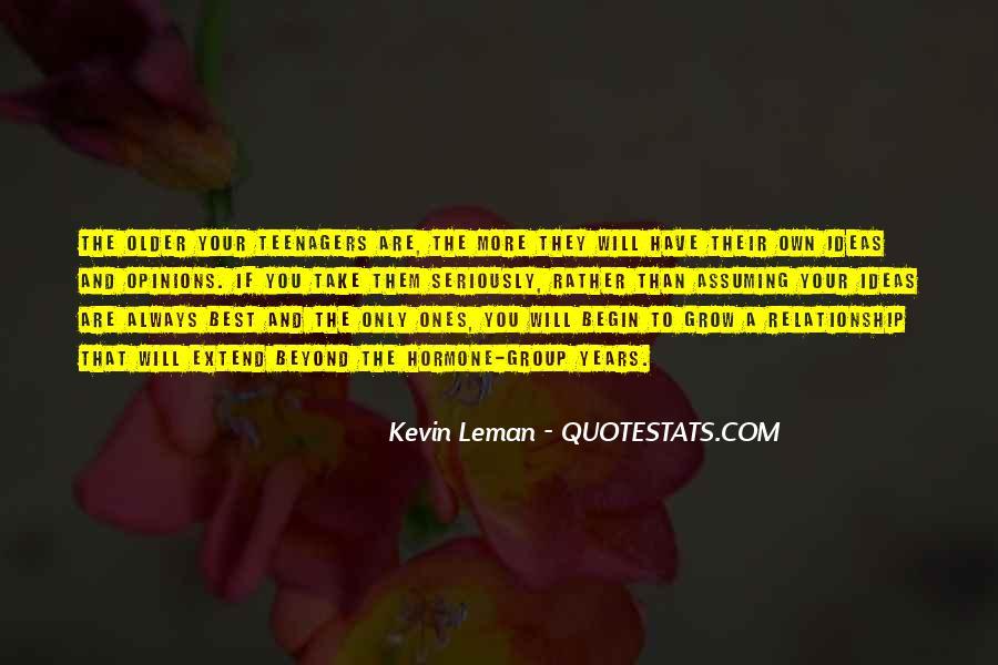 Neerja Bhanot Movie Quotes #1443203
