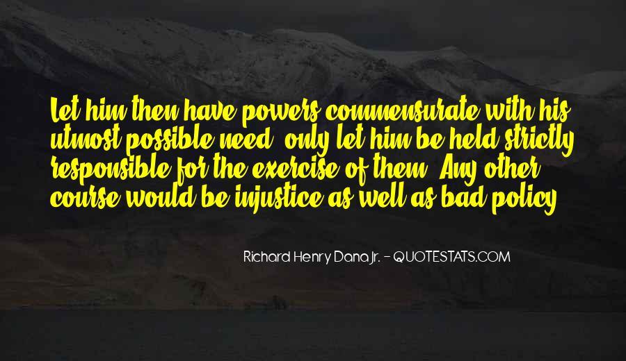 Neerja Bhanot Movie Quotes #663071