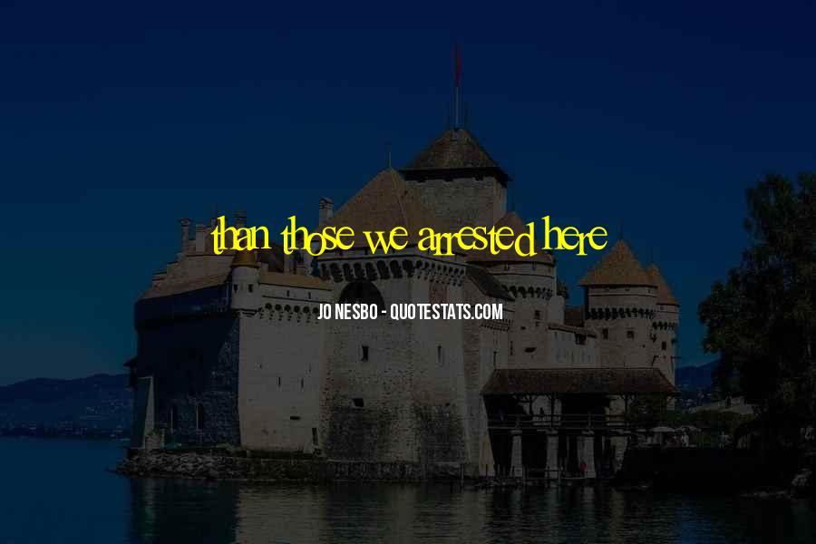 Neerja Movie Quotes #742915