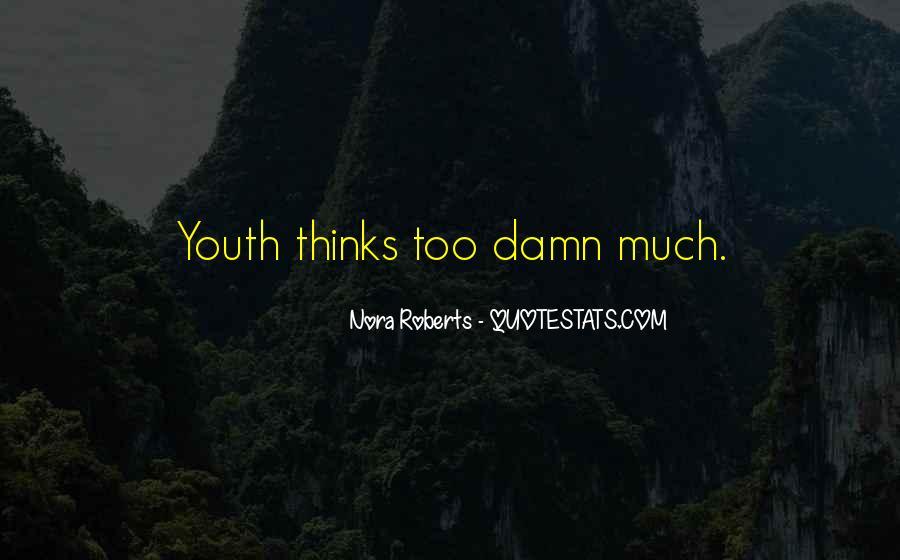 Neerja Movie Quotes #819395