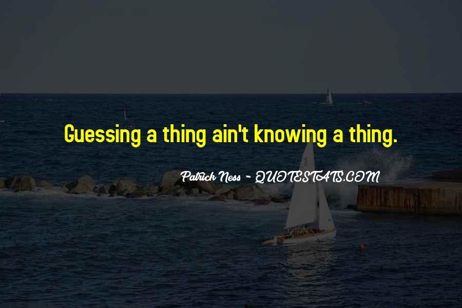 Nega Scott Quotes #1076684