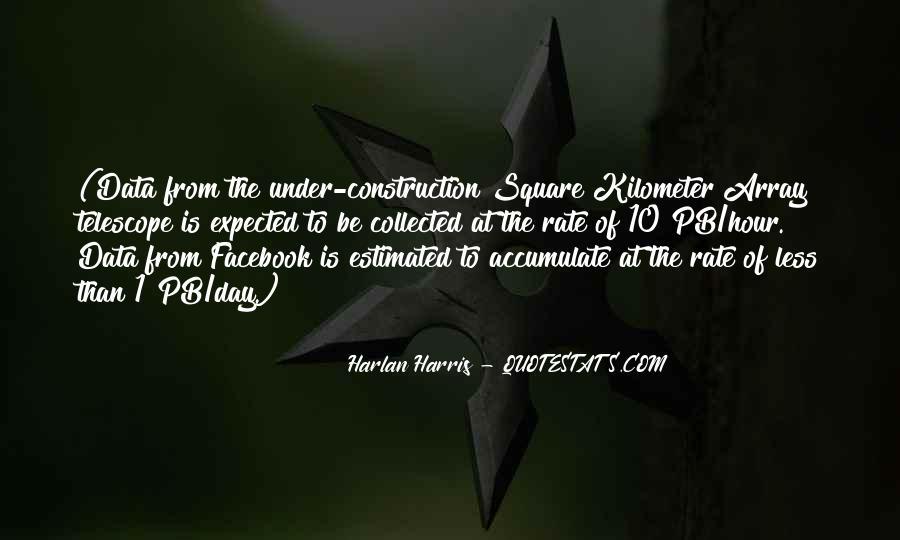 Nega Scott Quotes #1550509