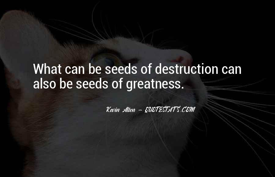 Negima Motsu Quotes #347488
