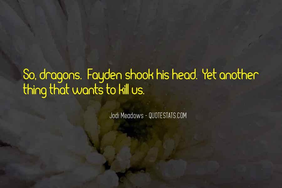 Neglectful Husband Quotes #686286