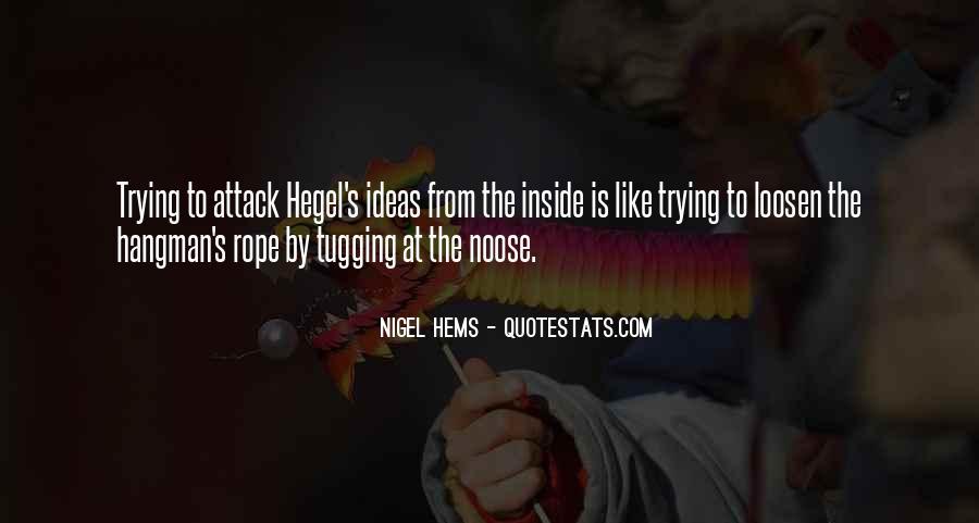 Neil Degrasse Tyson Space Exploration Quotes #1204803