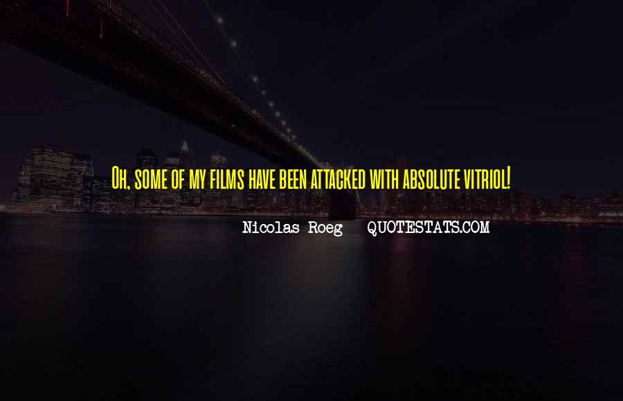 Neimoidian Quotes #343414