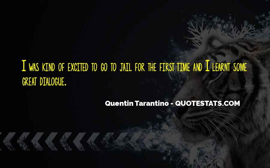 Nelayan Quotes #806112