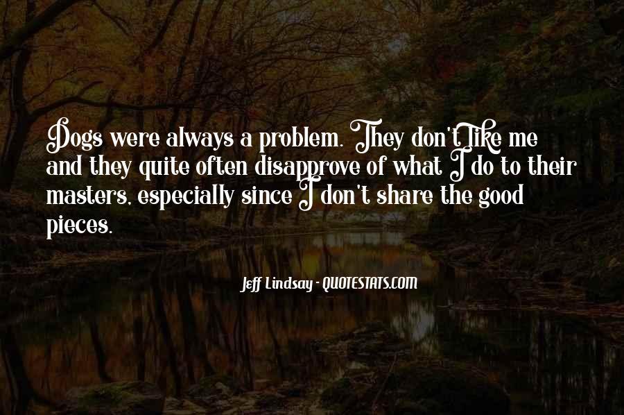 Nell Jones Quotes #197352