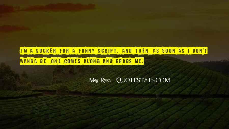 Nell Jones Quotes #920909