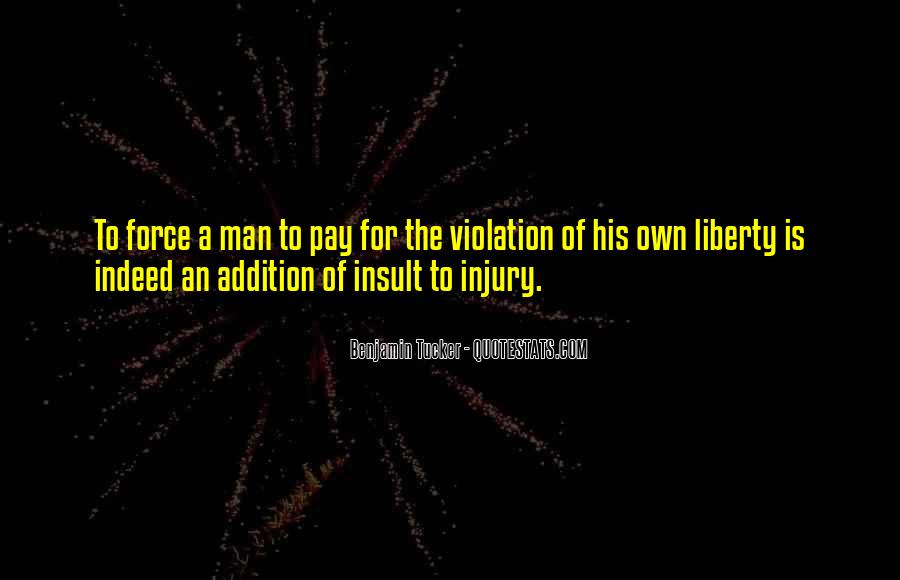 Nelson Mandela Conflict Resolution Quotes #826066