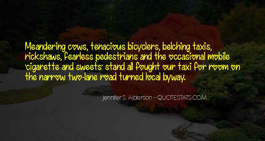 Nepal Travel Quotes #1257655
