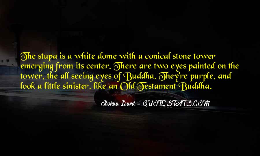 Nepal Travel Quotes #310047