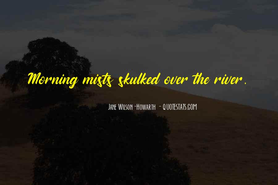 Nepal Travel Quotes #817773