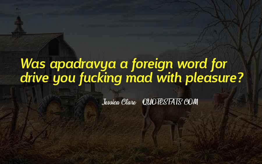 Nepal Travel Quotes #96585