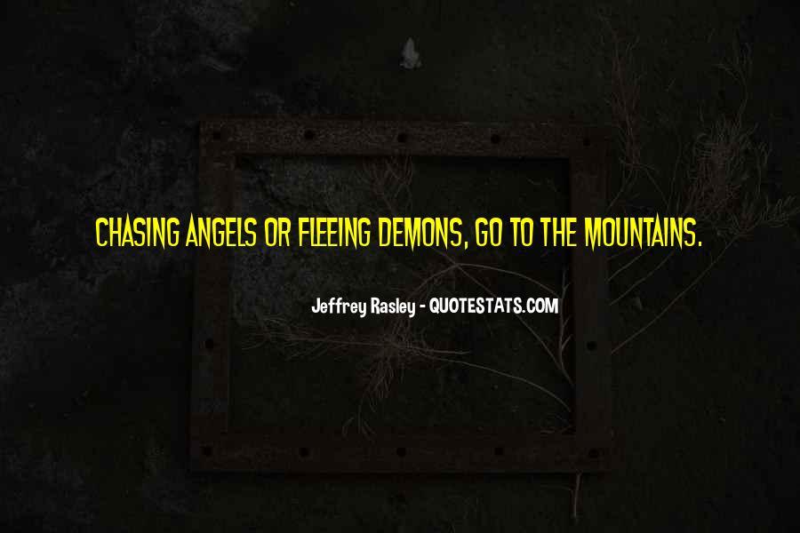 Nepal Trekking Quotes #84738