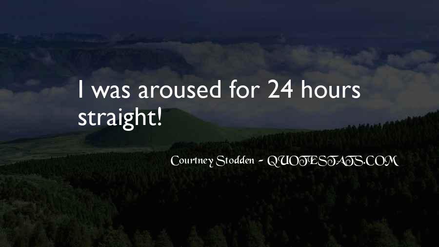 Nepal Trekking Quotes #85185