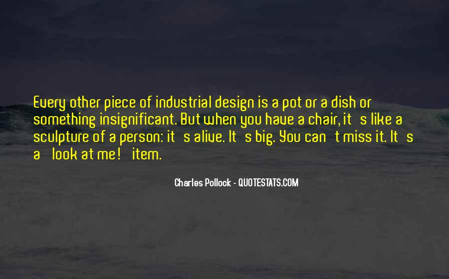 Quotes About Chair Design #620102