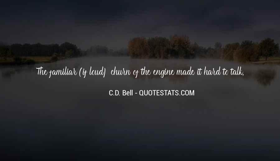 Nessa Quotes #149833