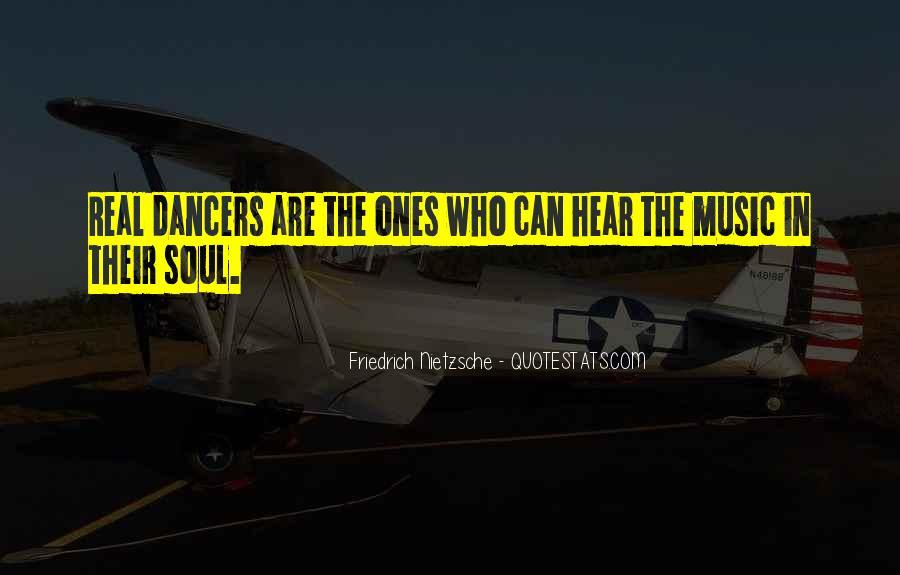 Nessa Sayings Quotes #1525399