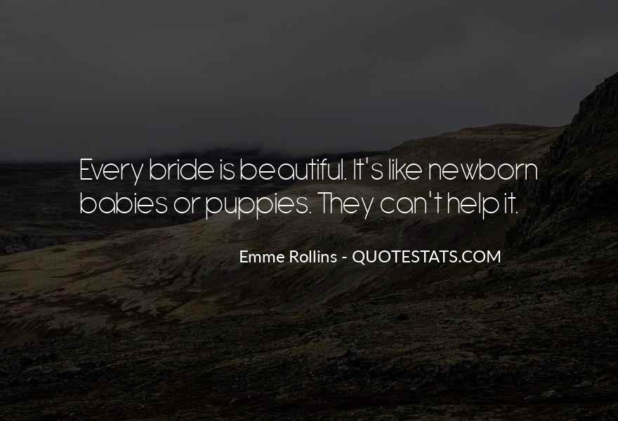 Nessa's Quotes #1037733
