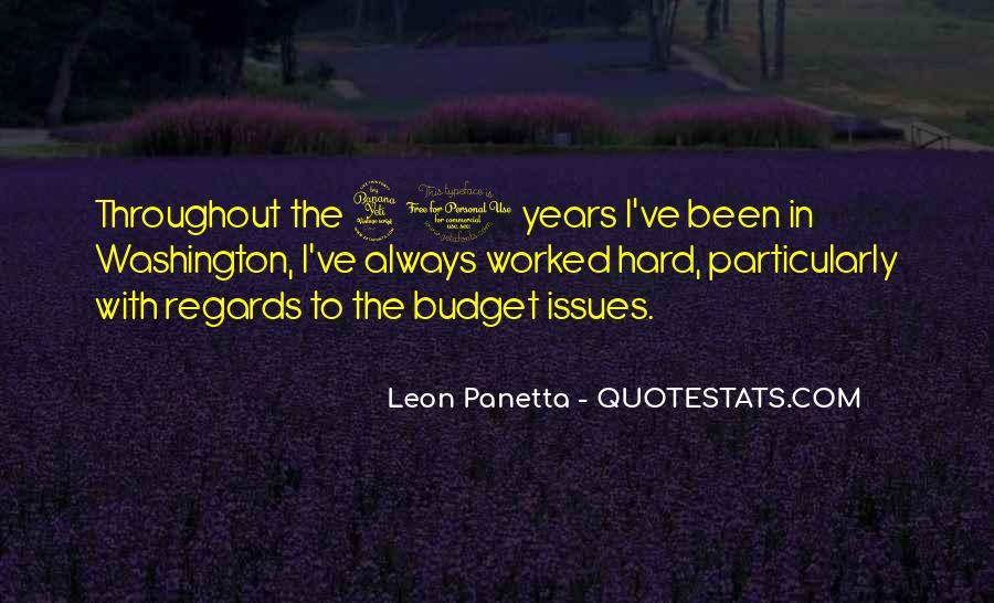 Nessa's Quotes #1366602