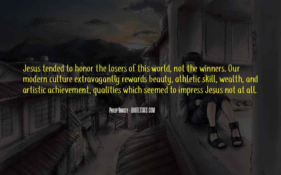 Nessa's Quotes #1749470