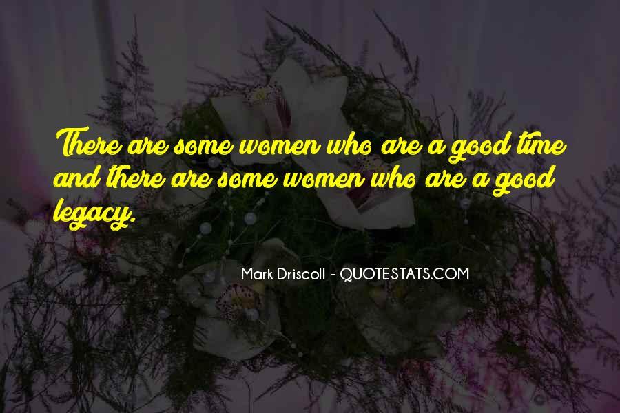 Nessa's Quotes #500814